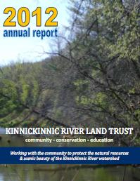 krlt-2012-annual-report-cover
